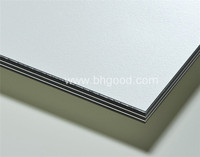 wholesale formica laminate; inetrior door panels; cubicle board