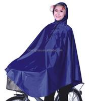Cool Bike Rain wear