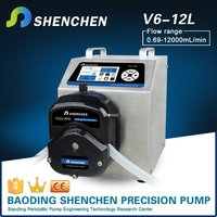 Top grade paints and pigments transfer pump,hot sell outdoor water pump cover