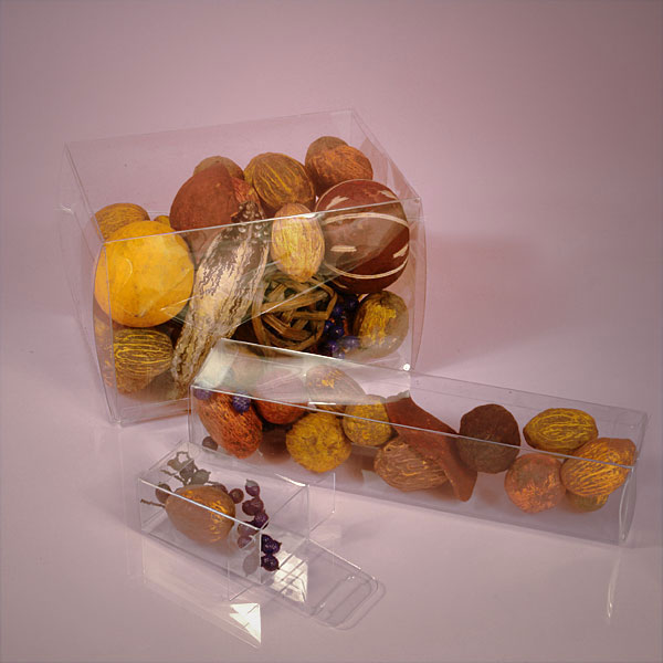 11-15 plastic box-JLC (2).jpg