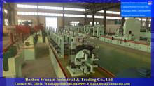 Pipe Welding Machine/Tube Mill/ Pipe Mill
