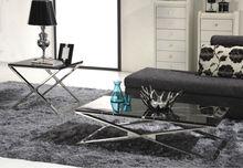 cheap wholesale modern italian marble coffee table