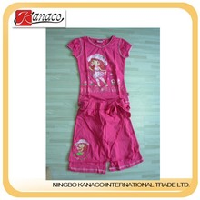 China supplier high quality 0 3 months baby clothes