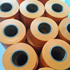 "UL/CE/CSA PVC Electrical Insulation Tape, 3/4"" x 33m Vinyl Electrical Tape"