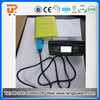 China programmable generator control panel for sale
