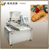 Automatic Biscuit Processing / making machine Made In China