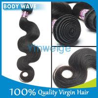 hairstyles for long hair brazilian body wave hair natural black virgin hair