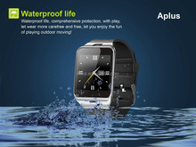 Bluetooth Smart Watch Cheap For iPhone/android Phones, price of smart watch phone
