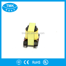 Small Single Phase PCB Mounting china wholesale motor circuit breaker /the torque limiter