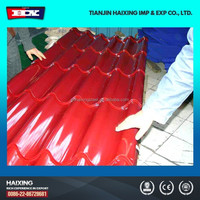 discount roof tile
