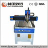 /product-gs/cnc-router-mini-cnc-lathe-machine-for-stone-60313130917.html