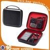 Customerized molded eva hand briefcase car garden tool bag