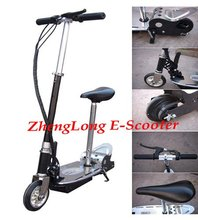 new design children scooter electric for sale