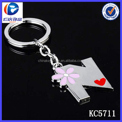 Hot Selling promotion item cell phone charger key holder