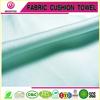 Chiffon fabric 100% polyester fabric for dress/garment