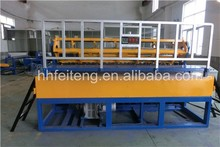 Mesh welding machine for construction made in china