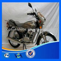 Promotional Classic low cut racing motor