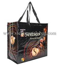 PP woven bag Vietnam manufacturer