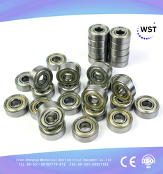 High quality japan surplus bearing with low price