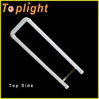 New product high quality u shape tube8 japanese for 2015 led tube lighting