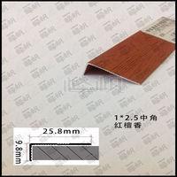 Decoration Floor Metal Listello Borders