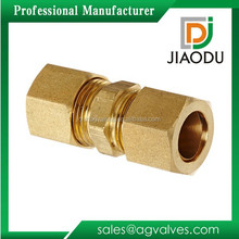 Quality latest Brass Male Equal Union
