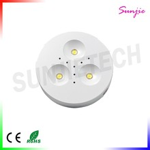 Smart&Furniture 3W Dimmable LED Under Cabinet Light