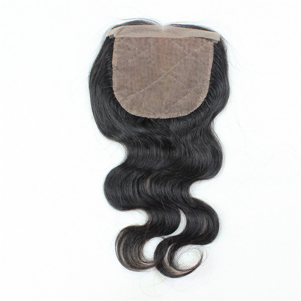 silk base body wave closure.JPG