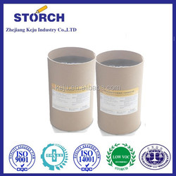 Storch B101butyl hot melt sealant for insulated glass