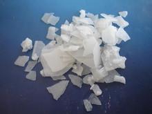 best price 99% sodium hydroxide textiles leather