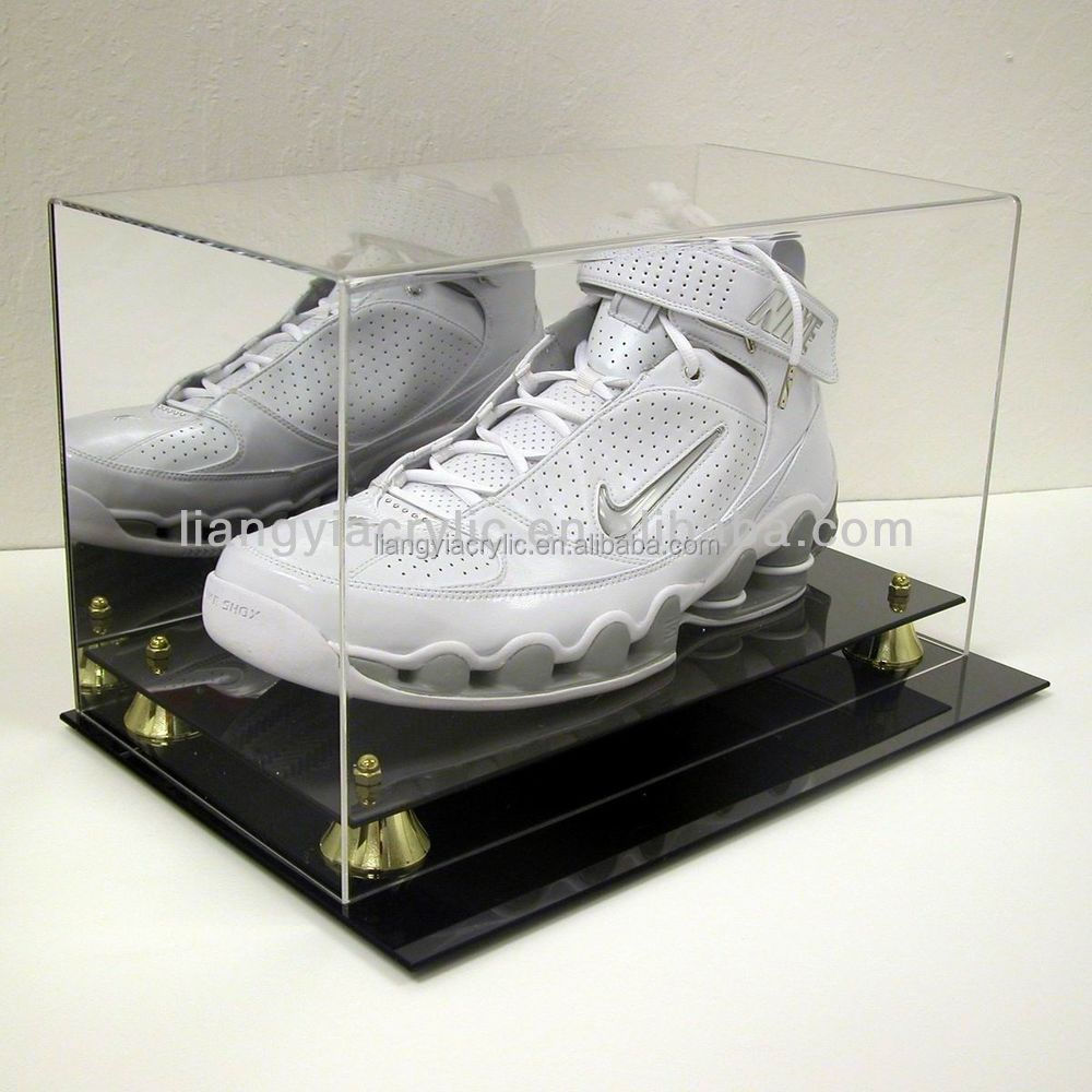 Acrylic Shoe Boxes : Alibaba manufacturer directory suppliers manufacturers