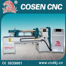 2015 hot new product wood turning machine /cnc machine/ wood furniture making machine