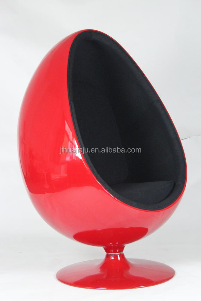 ikea oval arne jacobsen egg chair jh b003 buy arne jacobsen egg chair oval egg chair ikea egg. Black Bedroom Furniture Sets. Home Design Ideas