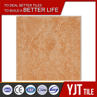 Products reflective ceramic floor tile