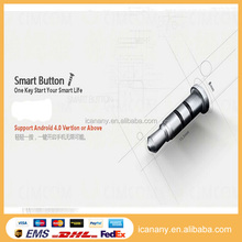 Multi-functional Wholesale 360 Smart Key For Android Mobile Phone, Mi-key