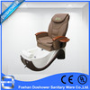 sex massage pedicure chair massage chair 3d/pedicure chair for salon shop with disposable pedicure liner