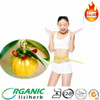 100% natrual high quality magic lose weight products garcinia cambogia extract