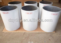 api threading casing coupling
