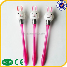 christmas decor ballpoint pen manufacturer