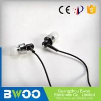 Get Your Own Designed Export Quality Headphones Bulk