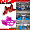 Custom Machining CNC Shop , Metal CNC Machining Services , Precision Shop Service