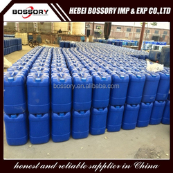 CE BV glacial acetic pure acid(acetic acid),ISO 9001 chemical factory
