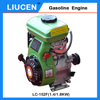 hot sell air cooled 4 stroke diesel engine