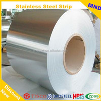 stainless steel products about 304 stainless steel strip /coil