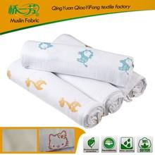 walmart a thin baby cotton blanket of summer/aden anais muslin swaddle blanket