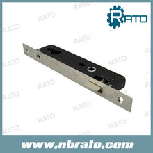 De alta rc-002 triple seguridad cerradura de la puerta