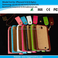 trending hot products case for samsung galaxy note 2 wallet case