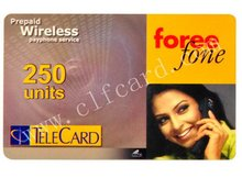Cheap hot-sale prepaid mobile phone cards