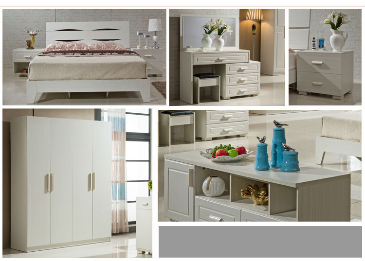 Prices - Buy Bedroom Furniture Prices,Hotel Bedroom Furniture,Cheap ...