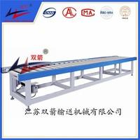 Roller Conveyor Table Top Conveyor System